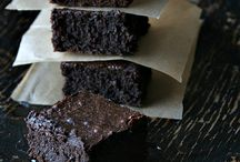 Desserts-Cookies