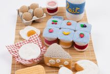 Atelier Crochet & Tricot