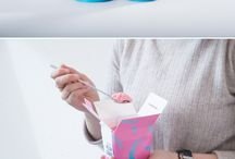 Inspiration_Packaging