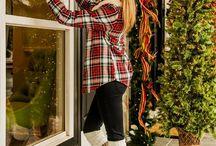 Christmas / Christmas cookies, Christmas crafts, Christmas nails, Christmas decorations and more!