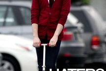 Kurt is our spirit animal / All hail Kurt Hummel from Glee!!!  He is our king and master.  And spirit animal. Chris Colfer