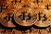 Niepoprawny: Polecam #6 – Bitcoin