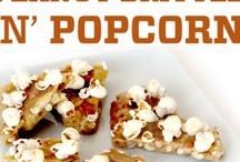 Superbowl Sunday! / by Kidfresh Foods