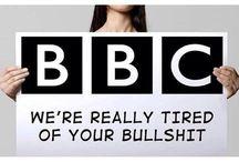 BBC TV Licensing Articles