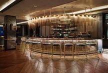 FAIRMONT HOTELS : MYO