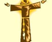 camisas Franciscanas