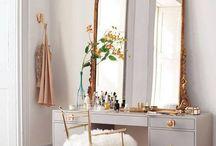 Bedroom Insperations