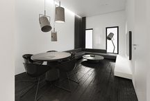 Apartments / by Edmyer Concepts