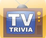 Games, Trivia