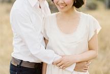 Photography - Lifestlye Wedding & Engagement  / Lifestyle Wedding Pictures I love
