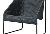Ikea Faves