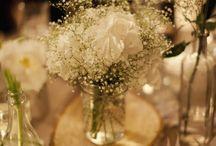 Hochzeit von