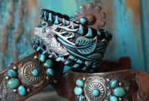My Jewelry Box / by Lisa Contreras