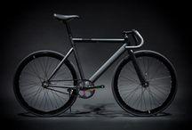 Fede Cykler / Alle slags fede cykler i alle prisklasser