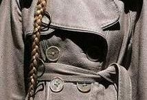 мода 2006