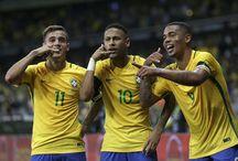 Brésil