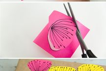 Gift Wrapping / Creative Box