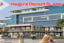 CommerciaL PropertY in NoidA / India's leading online real estate portal. Find all your residential & commercial needs from the list of real estate projects, apartments, flats, office etc at Land Linker. Know more us at http://www.landlinker.in/ or call us at 8010156666.