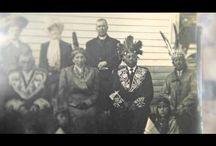 Native American/Wabanaki Resources