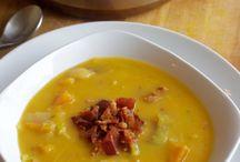 AIP soup
