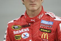 piloto de fórmula 01