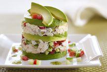 Food - crab