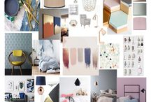 Trend Boards