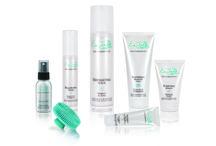 Eve Taylor Aromatherapy, Skin & Body Care