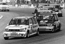 Renault 5 Alpine, Turbo, GT Turbo e Maxi Turbo. / Fotografie Renault 5 Alpine, Turbo, GT Turbo, stradali, Coppa, corse,curiosità e stranezze!