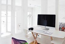 DESIGN: Bright & smart interiors