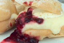 Á la Maison Budapest Breakfast&Brunch