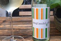 Weingut werk2 / Enjoy wine is a way of life that we want to share with you, look yourself  #winery #winemaker #Weingutwerk2 #riesling #rheingau #German