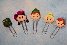 clipes