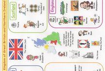 British and American Civilization