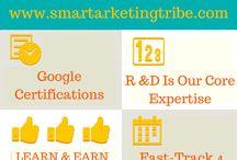S.M.T online Courses