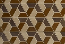Quilts: blocks/patterns / by Melissa-Lynn Ambrosino