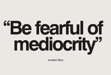 Quotes (: