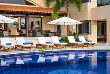 Casa Joya Del Mar | Rates / RATES: From $1,975 USD Per Night - $4,200 USD Per Night MINIMUM STAY: From 4 Nights - 10 Nights depending on the season