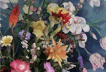 SHOP | Flowers Bouquet