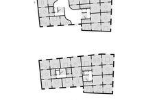 PLANS | floor plans