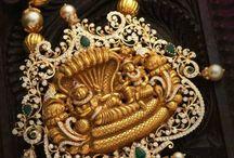 Amma jewels