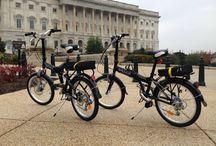 Buy Folding Bike