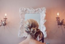 hair & braids