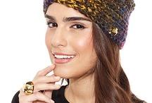 sandi bjarnson wannt sto buy this samb1952@aol.com / I want to buy this hat please contact me / by Sandi Bjarnson