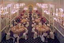 NOLA Wedding/Reception Venues