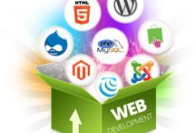 Aldiablos Infotech Website Development in Joomla is own Business