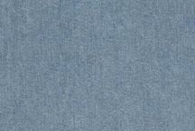 Harts Fabrics - Bottom Weight and Denim / Sew them a cute pair of shorts or a darling denim skirt!