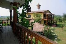 Sapana Village