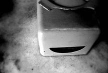 Fotos / Photography / Meu trabalho de arte em fotografia / My work of art on photography