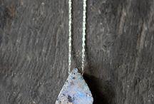 Jewellery I want!!